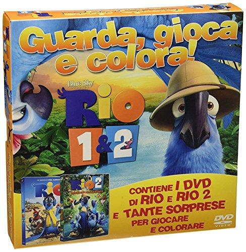 rio-rio-2-missione-amazzonia-se-2-dvd-album-da-colorare-pastelli