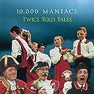 Twice Told Tales [Vinyl LP] [Vinyl LP] [Vinyl LP]