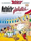 Astérix - Astérix gladiateur - nº4 - Format Kindle - 9782012103634 - 7,99 €