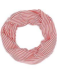 5df98fe08e36c3 Suchergebnis auf Amazon.de für: rot weiß gestreift - Accessoires ...