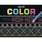 Deco Color