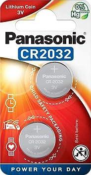 Bozuk para Batteriepack | Lityum 3V | saat, Cep Feneri, araba anahtarları, hesap makinesi, kamera, vs. için CR2032 IC-BATT-P