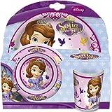 Joy Toy - Cubertería para fiestas Disney (749190)