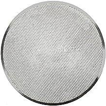 """Pizza Screen, Woopower 6""""-14de aluminio soporte de malla red de Pizza pan horno bandeja de horno para moldes utensilios de cocina utensilios de cocina, antiadherente 30,5 cm"""