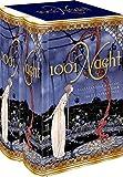 1001 Nacht - Tausendundeine Nacht: vollständige Ausgabe mit über 700 Illustrationen