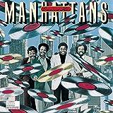Songtexte von The Manhattans - Greatest Hits
