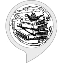 Book Reader - Your own pages