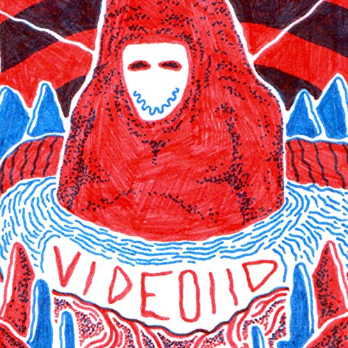 Videoiid - EP