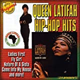 Hip-Hop Hits [Import USA]