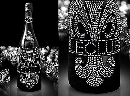 le-club-vinos-espumoso-swarovski-set-de-regalo-para-las-mujeres-alternativa-a-champan-moet-ice-veuve