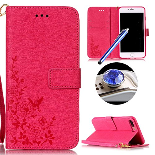 etsue-custodia-per-iphone-7-plusiphone-7-plus-cover-in-pelle-lussoelegante-bella-retro-floreale-ultr
