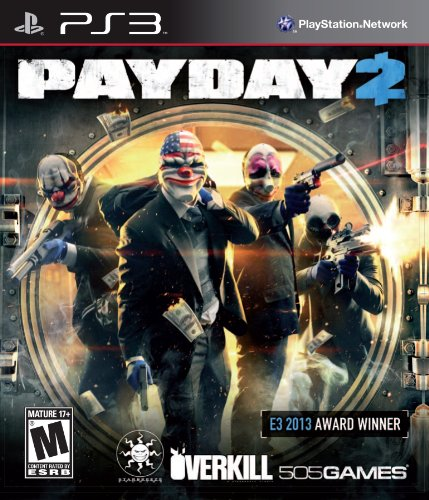 payday-2-playstation-3-by-505-games