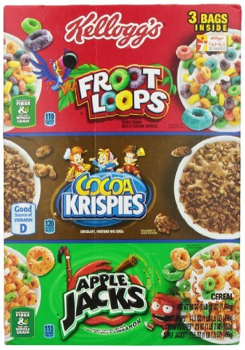 kelloggs-tri-fun-cereal-assortment-pack-froot-loops-cocoa-krispies-and-apple-jack-58-ounce-by-kellog