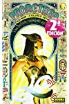 https://libros.plus/promethea-1/