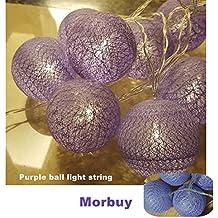 Suchergebnis auf f r led lichterkette lila - Lichterkette lila ...