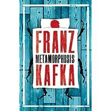 BY Kafka, Franz ( Author ) [ DER PROZESS. GROSSDRUCK (GERMAN, ENGLISH) ] Sep-2014 [ Paperback ]