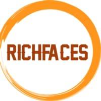Learn Richfaces Full
