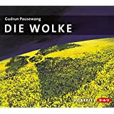 Die Wolke: Hörspiel (1 CD)