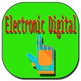 Digital Electronic (NO-ADS)