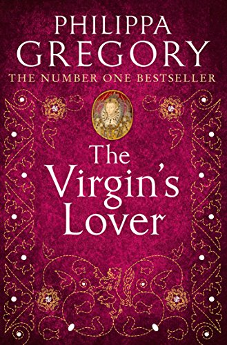 the-virgins-lover