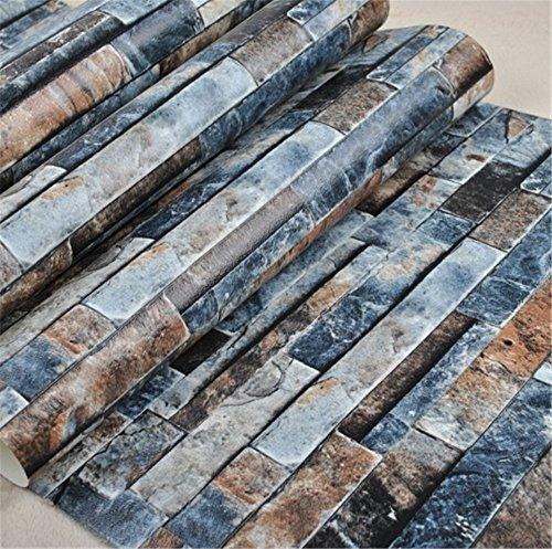 gaohx-artificiale-mattoni-in-pietra-moderna-rotolo-retro-carta-da-parati-pvc-3d-della-parete-del-vin