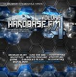 HardBase.FM Volume Four!