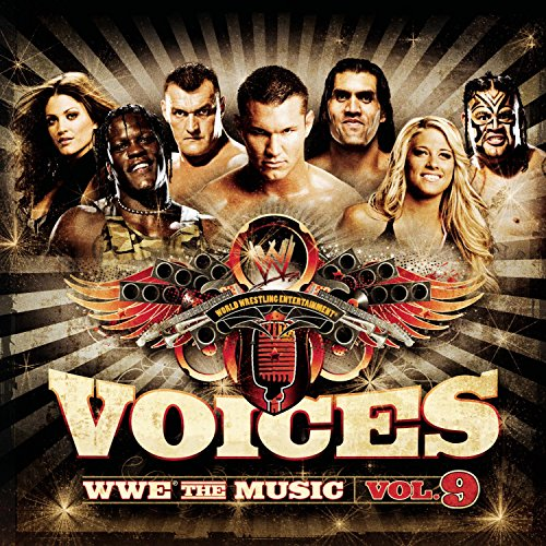 wwe-the-music-vol9