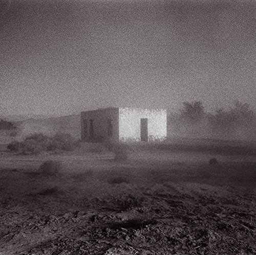 Godspeed You! Black Emperor: 'Allelujah! Don't Bend! Ascend! (Audio CD)