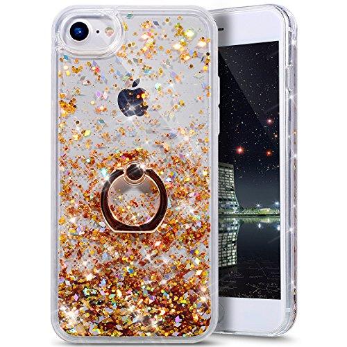 custodia-iphone-6s-plus-cover-iphone-6-plusukayfe-cristallo-di-lusso-di-bling-di-scintillio-lucido-d