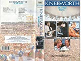 : Knebworth: The Event - Volume 2 [VHS]