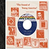 The Complete Motown Singles Vol.9: 1969