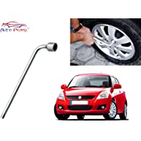 Auto Pearl Metal Car Spanner Wrench for - Swift Type-2