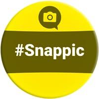 Snappic - Bildbearbeitung