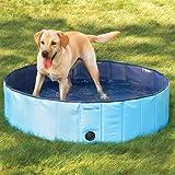 Hundepool Doggy Pool
