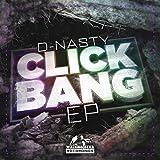 Click Bang