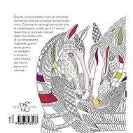 365-giorni-per-una-vita-serena-e-senza-stress-Larte-di-colorare-per-combattere-lo-stress-quotidiano-Ediz-illustrata