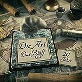 Das Schiff (Deluxe Reissue+Download) [Vinyl LP]