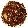 1000g Beutel Rooibushtee Erdbeer-Vanille von Tea Friends von Tea-Friends bei Gewürze Shop