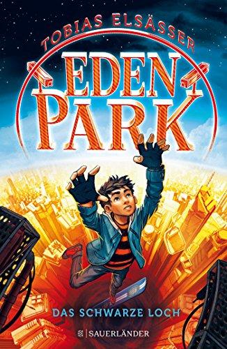 Eden Park - Das schwarze Loch - Eden Park