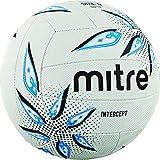 Mitre Intercept Training Netball