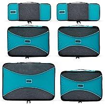 suchergebnis auf f r koffer organizer set. Black Bedroom Furniture Sets. Home Design Ideas