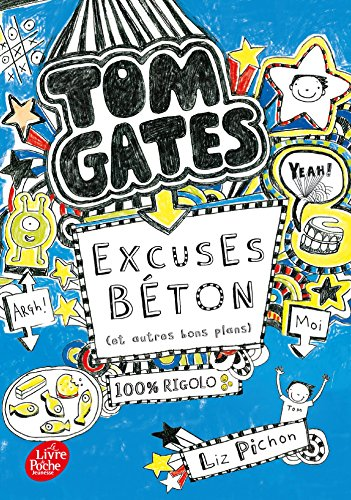 tom-gates-tome-2-excuses-bton-et-autres-plans