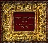 A Mediterranean Odyssey -