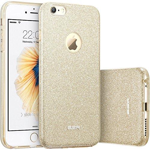 custodia-iphone-6-siliconecase-cover-per-iphone-6s-in-siliconeesr-iphone-6-glitter-bling-case-cover-