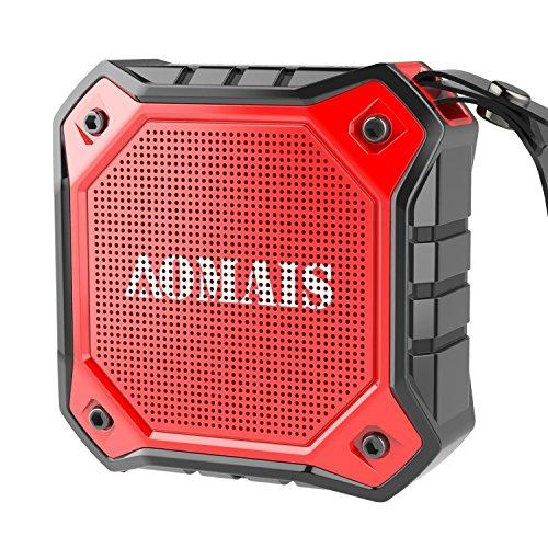 aomais-ipx7-altavoces-inalambricos-bluetooth-resistentes-al-agua-portatil-para-deportes-en-exterior-
