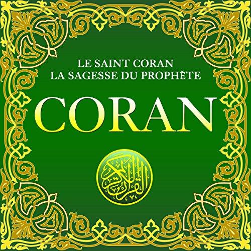 Quran French Coran Francaise