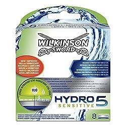 Wilkinson Sword Hydro 5...