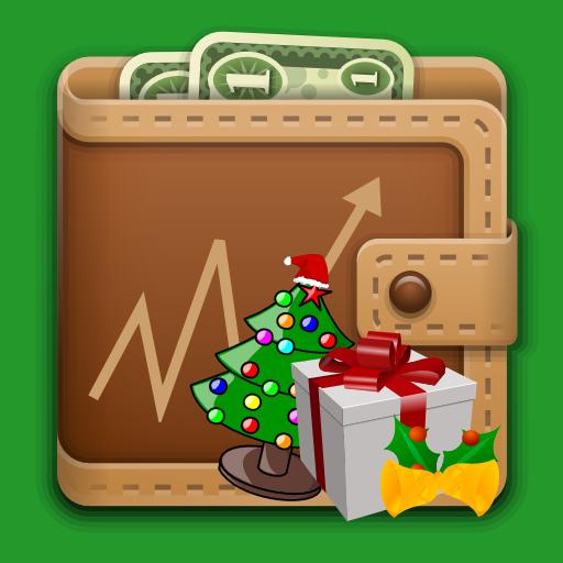 Christmas Gift Budget