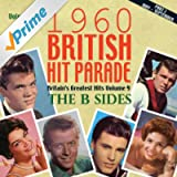 The 1960 British Hit Parade: The B Sides, Pt 2, Vol. 2 [Clean]