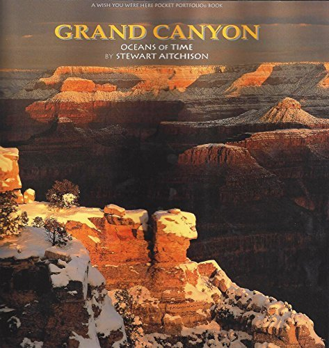 grand-canyon-national-park-oceans-of-time-a-pocket-portfolio-book-by-stewart-w-aitchison-2005-perfec